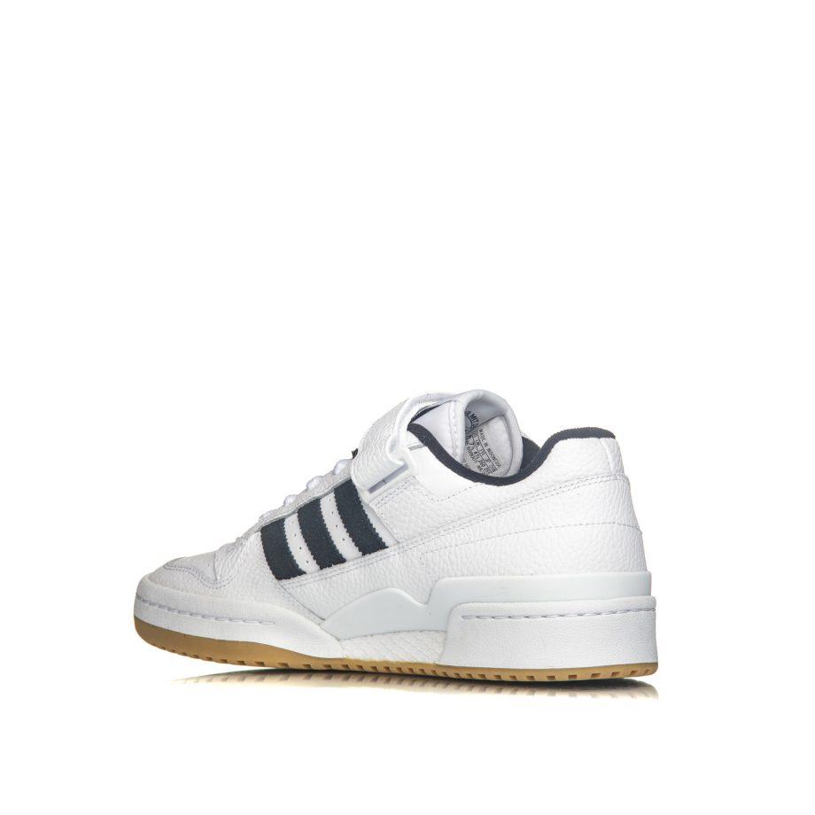adidas-originals-forum-low-h01924