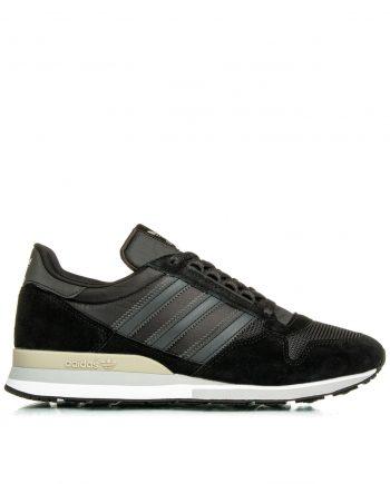 adidas-originals-zx-500-H02107