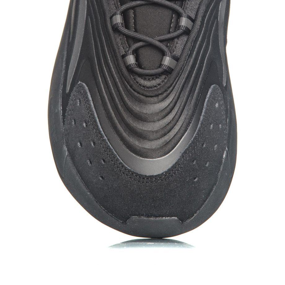 adidas-originals-ozelia-H04250
