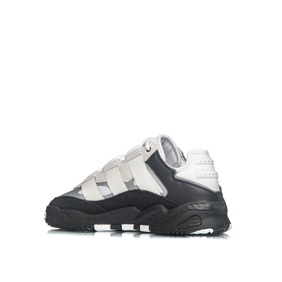 adidas-originals-niteball-h67366