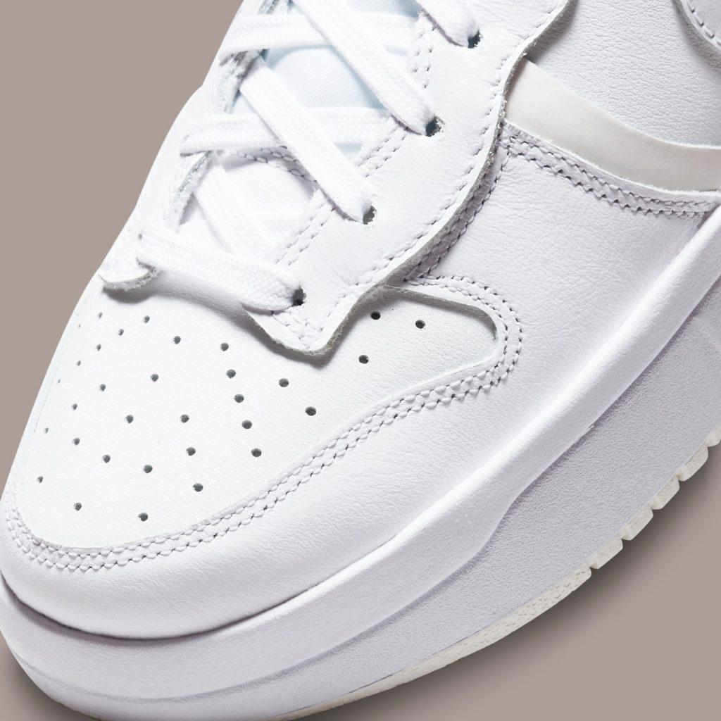 Nike-Dunk-High-Rebel-DH3718-100-3