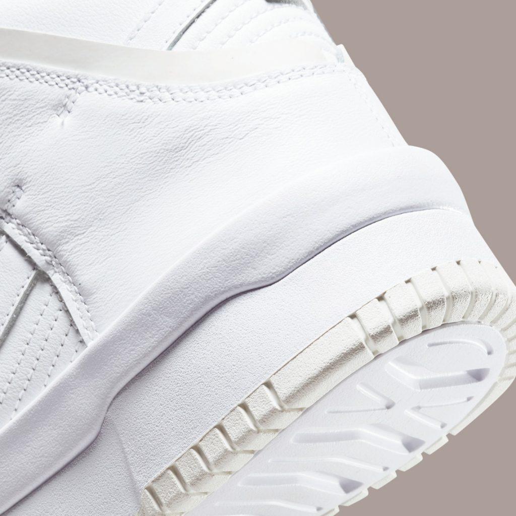 Nike-Dunk-High-Rebel-DH3718-100-4