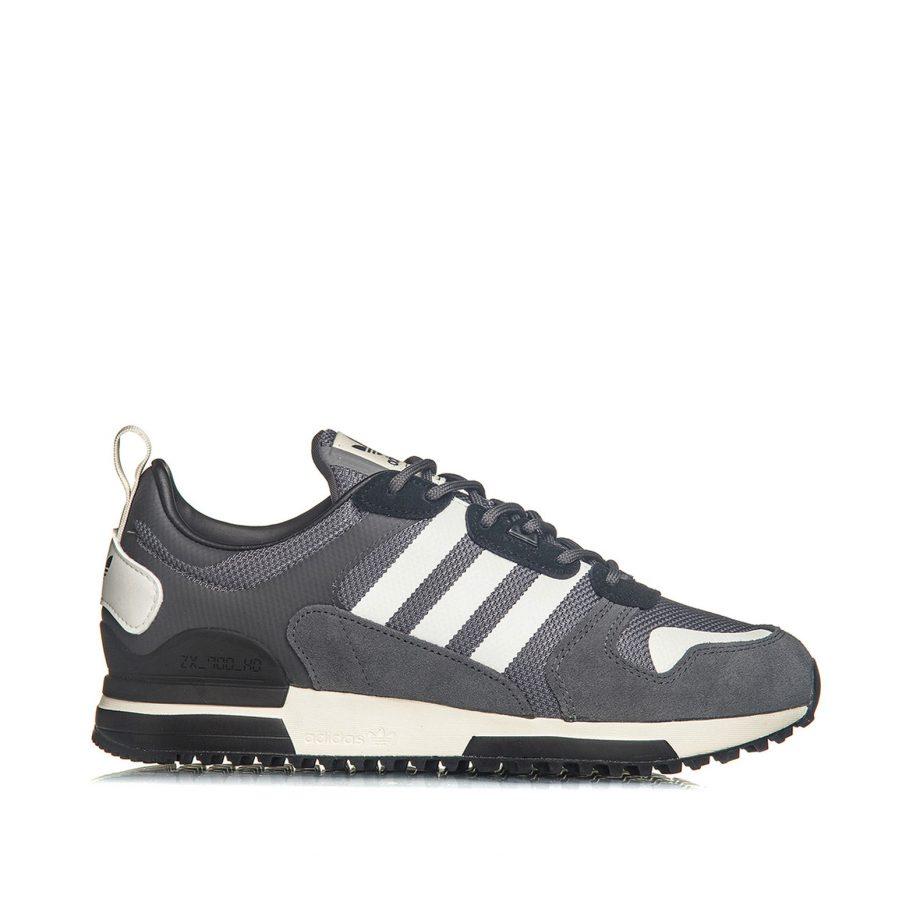 adidas-originals-zx-700-hd-h01851