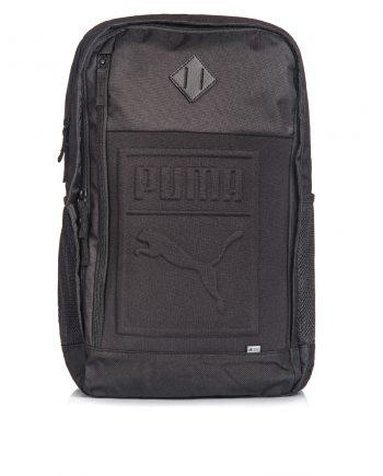 ryukzak-puma-s-backpack-075581-01