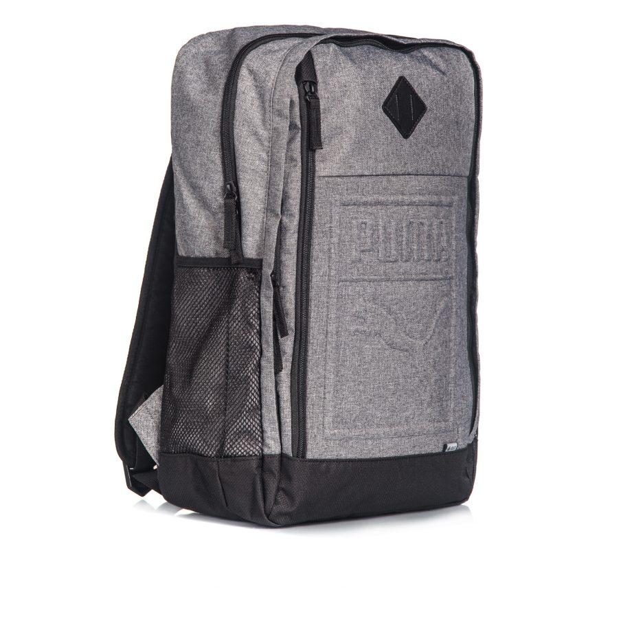 ryukzak-puma-s-backpack-075581-09