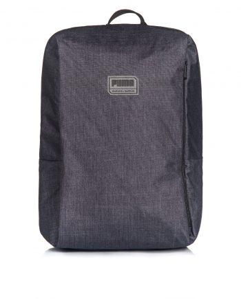 ryukzak-puma-city-backpack-078042-01