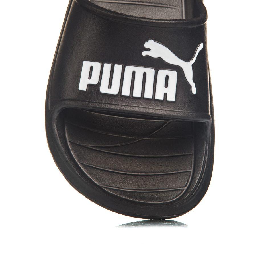 shlepantsy-puma-divecat-v2-369400-01