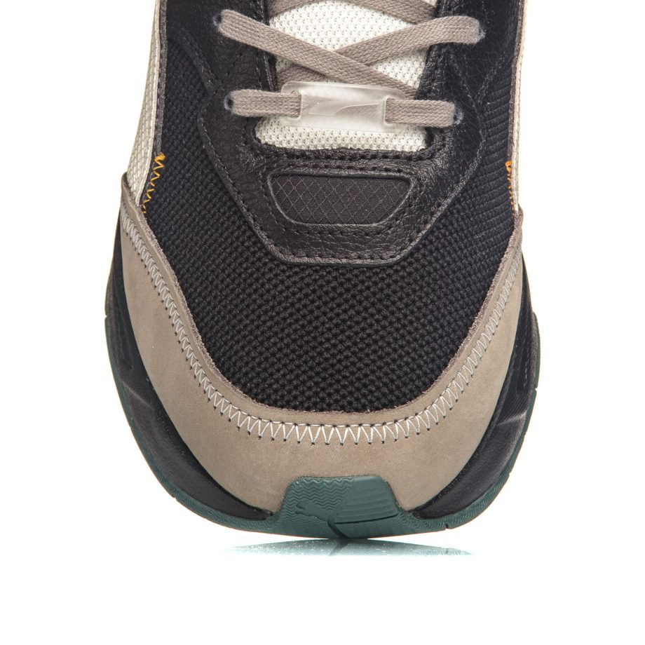 puma-mirage-sport-premium-382637-02