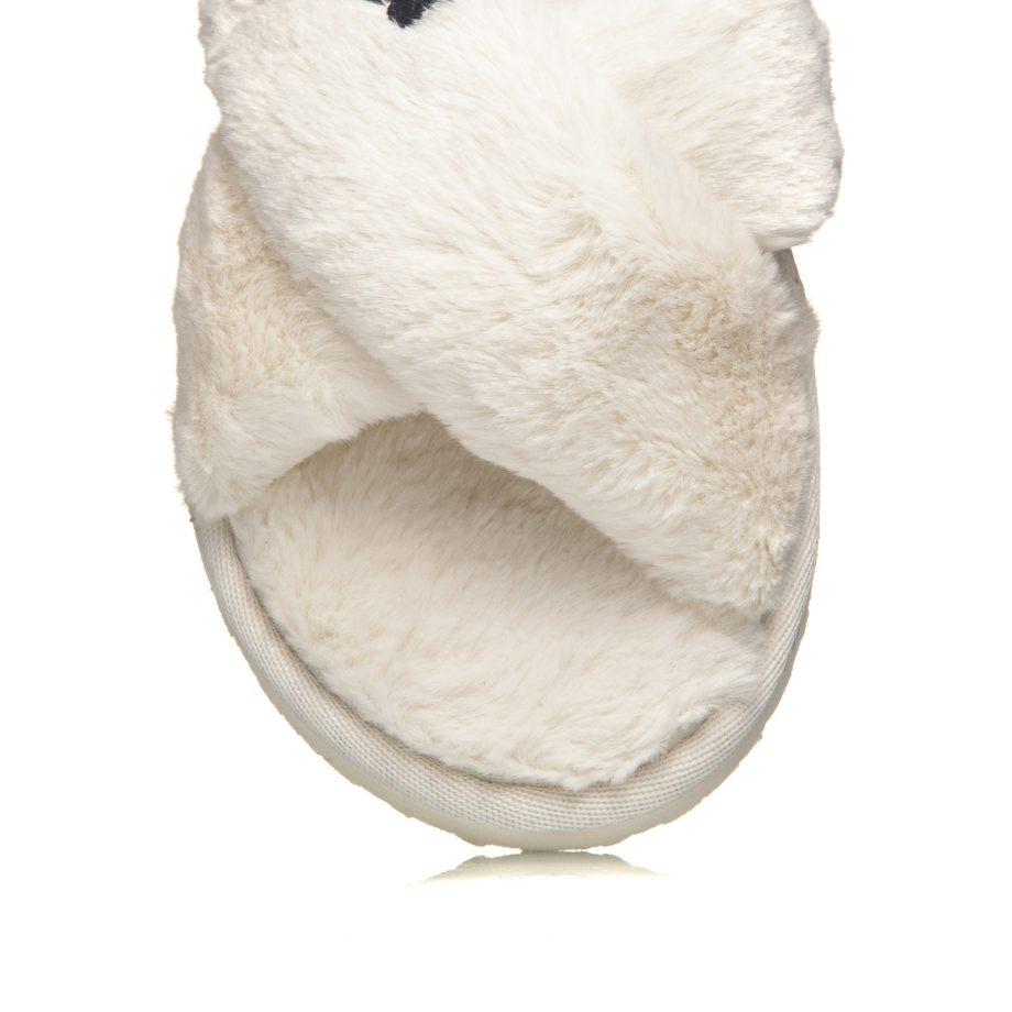 shlepantsy-puma-fluff-x-strap-384936-02