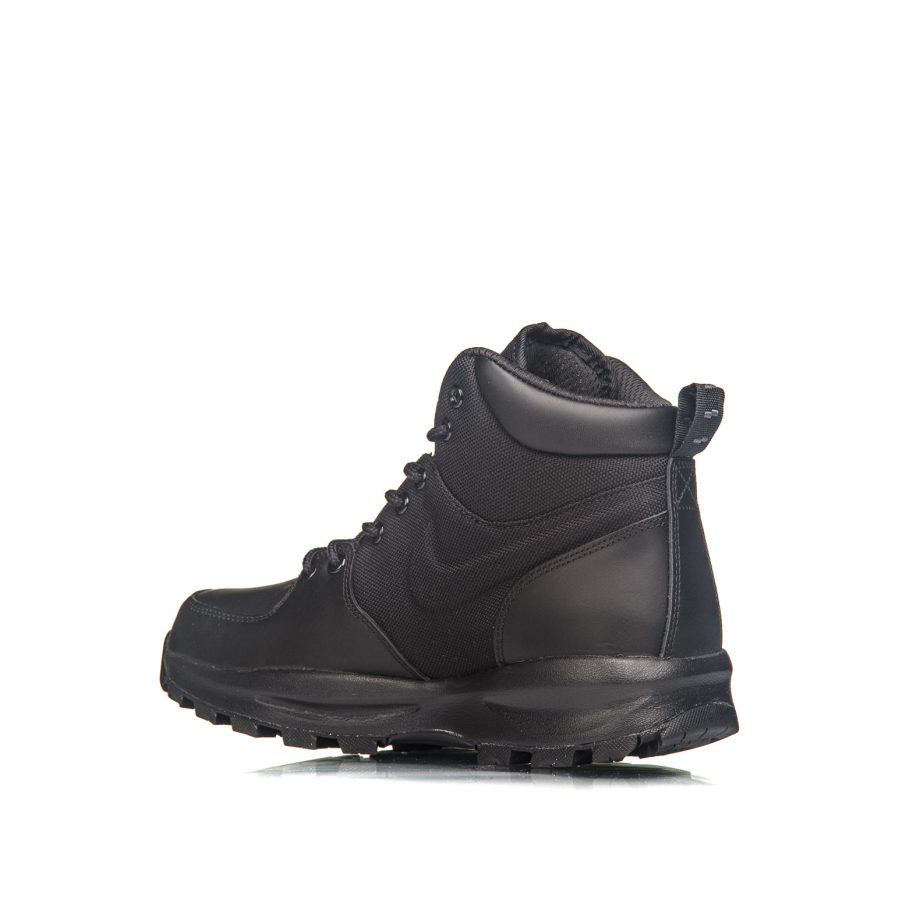 nike-manoa-boot-456975-001