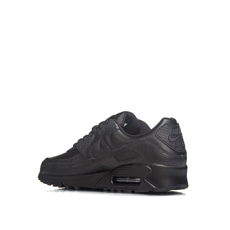 nike-air-max-90-leather-cz5594-001