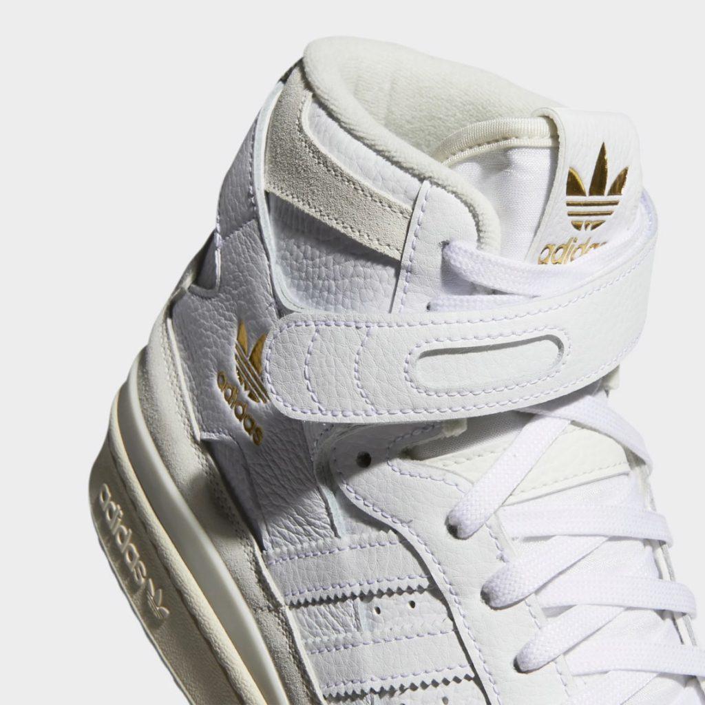 adidas-Forum-84-High-Q46367-3