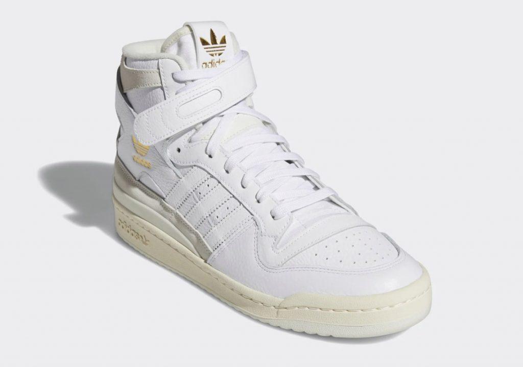 adidas-Forum-84-High-Q46367-4
