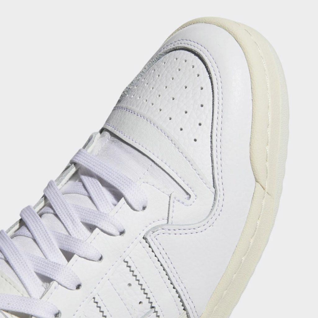 adidas-Forum-84-High-Q46367-6