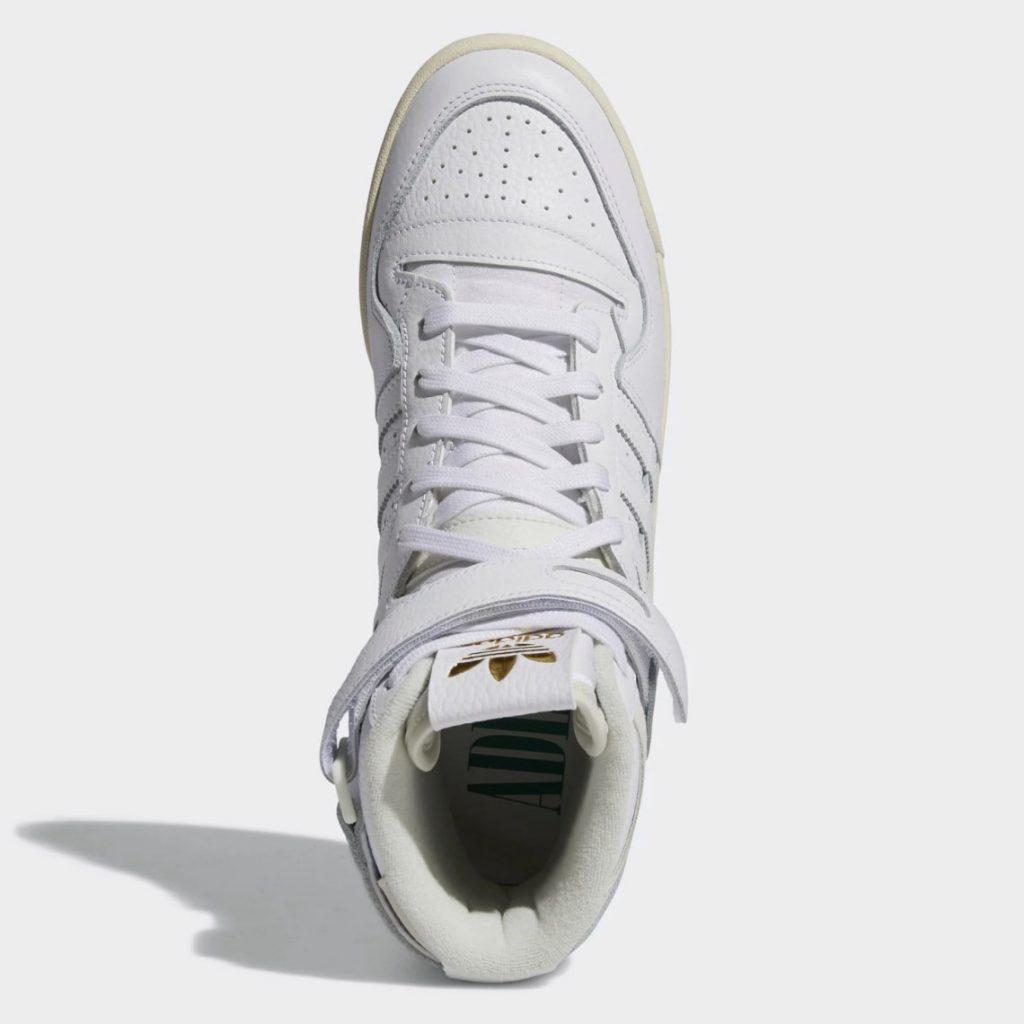 adidas-Forum-84-High-Q46367-7