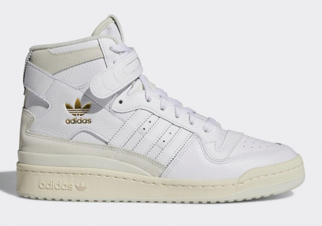 adidas-Forum-84-High-Q46367-8
