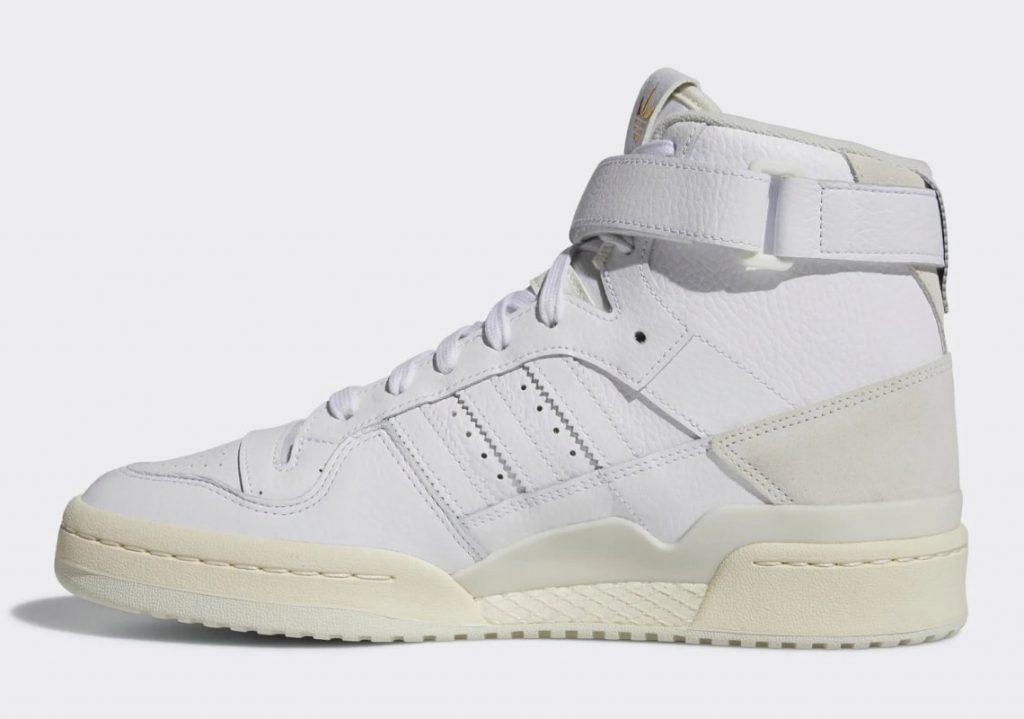 adidas-Forum-84-High-Q46367-9